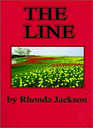 The Line by Jackson, Rhonda  New 9780759602434 Fast Free Shipping,,