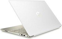 "HP Pavilion 15.6"" Touchscreen Notebook/Laptop i7-1065G7 16GB 256GB+16GB Optane"