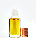 X for Woman Perfume Oil - Fresh, Floral & Woody Premuim Quality Perfume oil 3ml