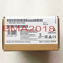 1PC Brand New Siemens 6GK7243-1EX01-0XE0 One year warranty fast delivery