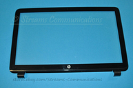 """HP 15-F111DX 15.6"""" Laptop LCD Touchscreen Digitizer with Control Board"""