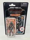 Star Wars The Vintage Collection Carbonized Collection The Mandalorian Walmart