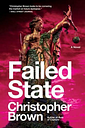 Failed State by Christopher Brown (author)