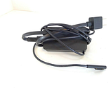 Microsoft Model 1800 Surface Charger 44W 15V 2.58A