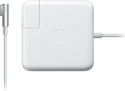 """Apple MC461B/B 60W MagSafe Power Adapter for MacBook and 13"""" MacBook Pro B+"""