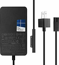 Genuine 44w Surface Charger for Microsoft Surface Pro 6 Pro 5 Pro 4 Pro 3 Pro 7