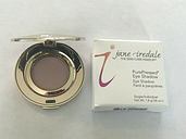 Jane Iredale PurePressed Eyeshadow Eye Shadow Single Nude