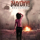 Mayday!, Mayday - Believers [New CD] Explicit