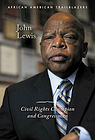 John Lewis: Civil Rights Champion and Congressman (Africa... by Morretta, Alison