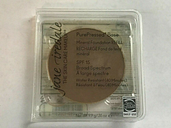 Jane Iredale PurePressed Base Foundation Powder Refill Mahogany