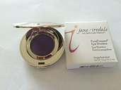 Jane Iredale PurePressed Eyeshadow Eye Shadow Single Iris