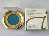 Jane Iredale PurePressed Eyeshadow Eye Shadow Single Magic