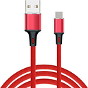 FABRIC 2A USB CABLE FOR  Kodak PIXPRO FRIENDLY ZOOM FZ53