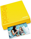 Polaroid Mint Pocket Printer W/ Zink Zero Ink Technology & Built-In Bluetooth...