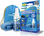T-H Marine Wave Away Sonar and GPS Screen Cleaner
