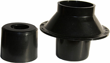 Todd Posi-Lock Table Post Replacement Caps - 6005-RP1