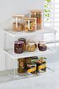 2-Piece Kitchen Shelf Set
