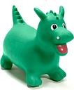 Dino Happy Hopperz