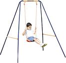 Hedstrom Deluxe 2 in 1 Swing