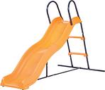 Hedstrom 6ft Wavy Slide