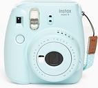 Fujifilm Instax Mini 9 Camera with 10 Shots