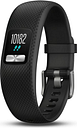 Garmin Vivofit 4 Fitness Tracker - Large