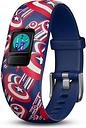 Garmin Captain America Vivofit Jr 2 Activity Tracker