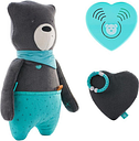 myHummy - Max with Bluetooth Humming Heart