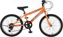 Falcon Jetstream B20 Inch Bike