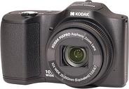 Kodak PIXPRO FZ102 Bridge Camera