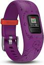 Garmin VivoFit Jr 2 Elsa Activity Tracker