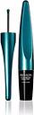 COLORSTAY EXACTIFY liquid liner #mermaid blue
