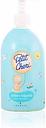 PETIT CHERI jabón líquido dosificador 500 ml