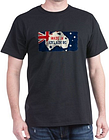 Made in Adelaide Bc, Australia T-Shirt