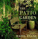 The Patio Garden