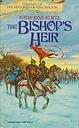 Bishop's Heir