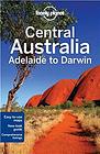 Central Australia - Adelaide to Darwin