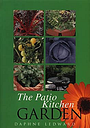 The Patio Kitchen Garden