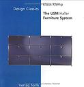 The USM Haller Furniture System