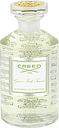 Creed Green Irish Tweed 8.4 oz.