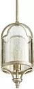 Lucca Pendant