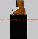LCD Display Screen for Panasonic FOR LUMIX DMC-G7 DMC-GX85 G7 GX85 For FUJIFILM FOR FUJI X70 Digital Camera Repair Part