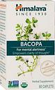 Bacopa - 30 Caplets