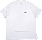 Nike x Parra Pocket Tee White