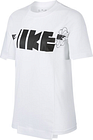 Nike x Sacai Tee White