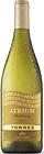 Atrium Chardonnay 2018   White Wine   75cL