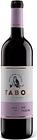 Tabor Har Shiraz | Red Wine | 13.5% ABV | 6 x 75cL