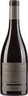 Tulip Reserve Shiraz | Red Wine | 15% ABV | 6 x 75cL