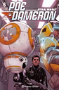 Star Wars: Poe Dameron Nº 06