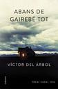 Abans De Gairebe Tot (premi Nadal 2016)